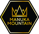 Manuka Mountain Honey is a wholesale/bulk supplier of Manuka Honey to some of the world's premium brands and stores. We can supply you with large quantities of honey, at a price that enables you to be competitive, confident and successful.
